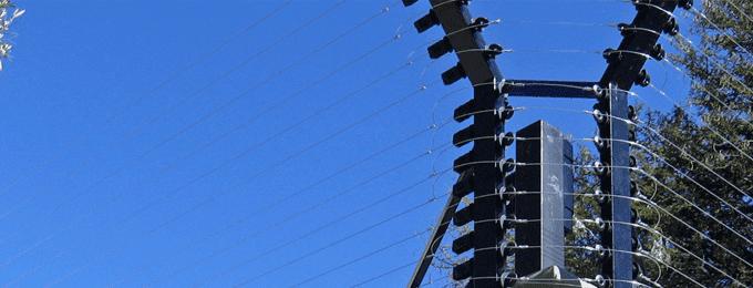 mallas electrificadas en leon gto