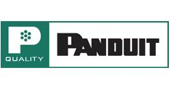 pandiut