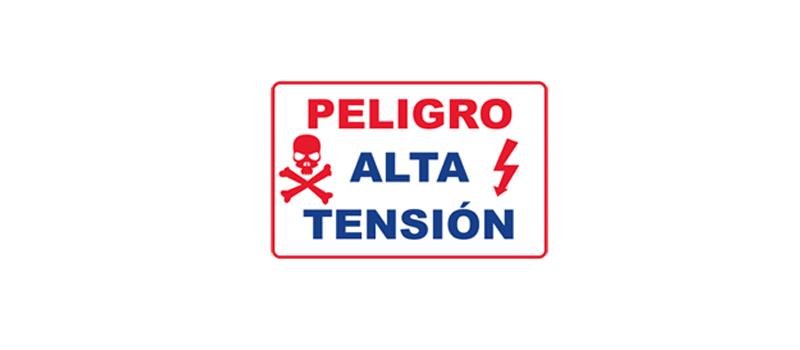 mallas electricas en Leon Gto